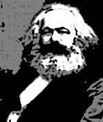 Marx Karl 10.jpg