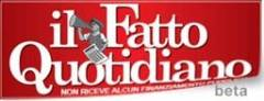 l fatto quotidiano 2.jpg