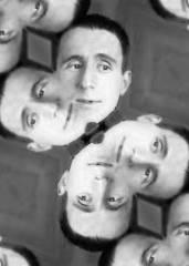 Brecht Bertold 1.jpg