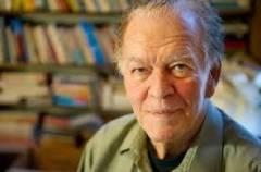 Gene Sharp il politologo Usa e guru di Otpor.jpg