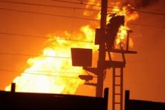 segnale bruciato viareggio.png