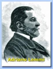 lemmi_adriano_2.jpg