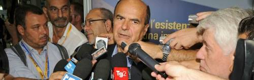 Bersani_meeting.jpg