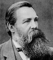 14 marzo 1883 giorno della morte di Karl Marx
