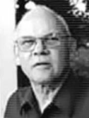 Robert L. Helvey l'ex colonnello Usa membro dell'International Republican Institute.jpg