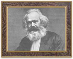 Marxismo, terrorismo e guerra (1). 11 settembre USA e fase dell'imperialismo transnazionale