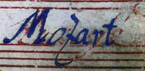 Luchesi Andrea Luca firma sopra Mozart.jpg