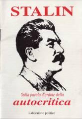 0232a Stalin sulla parola d'ordine della autocritica_libro.jpg