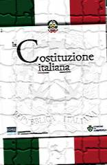 Costituzione italiana 2.jpg