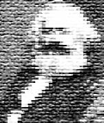 """Con Marx e senza Marx  Dal conflitto di classe al """"mercato politico""""  (decima parte)"""