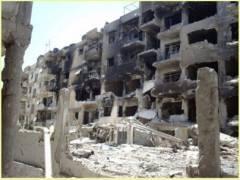 syria homs-macerie.jpg