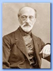 Mazzini Giuseppe.jpg