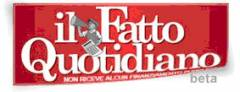 il fatto quotidiano logo.jpg