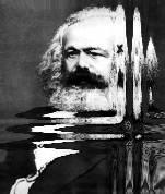 """Con Marx e senza Marx - Dal conflitto di classe al """"mercato politico"""" (ottava parte)"""