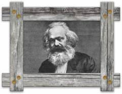 Marxismo,  fondamentalismo e guerre (5)