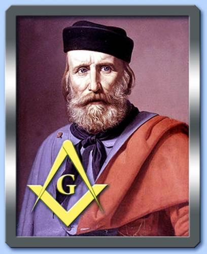 Garibaldi Giuseppe_massone.jpg
