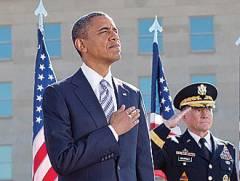 Obama Barak 1.jpg