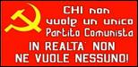 Chi non vuole un unico partito comunista....png
