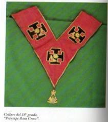 18° Principe Rosa-Croce.jpg