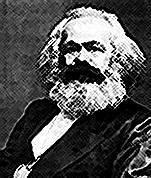 Karl Marx: i sindacati e l'abolizione definitiva del lavoratore salariato…