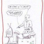 novità in tv
