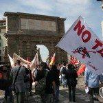 OccupypiazzaAffari Milano2012 e