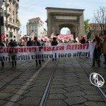 OccupypiazzaAffari Milano2012 c