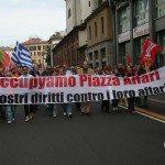 OccupypiazzaAffari Milano2012 a