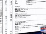 3000 mail di Hillary Clinton