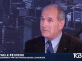 Ferrero TG3Linea notte 27-3-2017