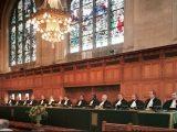 La Corte internazionale di giustizia (24emilia.com)