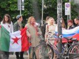 Milano_Millennium_manifestazione_Ucraina_4895-20140513