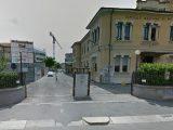 Policlinico di Milano