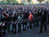 Scientology-inaugurazione-viale-F-Testi-327-Milano-31-ottobre-2015