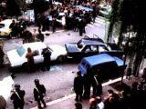 Sequestro Moro e uccisione della scorta 16 marzo 1978