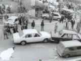 !6-marzo-1978-via-Fani-Roma