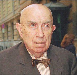 Miglio-Gianfranco-1918---2001