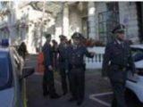 Sanremo,-la-Finanza-davanti-al-Comune---foto-Pecoraro