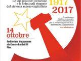 14-ottobre-1917-2017-100-anni-della-rivoluzione-bolscevica