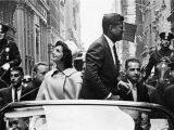 Kennedy-il-giorno-dell'attentato