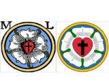 Luteranesimo