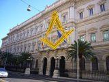 Palazzo-Koch-con-massoneria