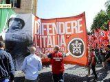 Casapound-manifesta-a-Roma-il-21-maggio-2016