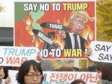 Corea-del-Sud-contro-Trump