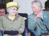 regina-Elisabetta-e-il-principe-Carlo