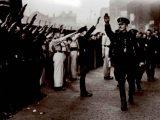 Fascisti-su-Londra-1936