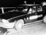 Fava-Antonio-brigadiere,-ucciso-insieme-al-collega-Vincenzo-Garofalo-il-18-gennaio-del-1994