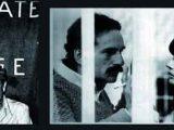 Morucci-Valerio-e-Adriana-Faranda-in-una-foto-dell'epoca--A-sinistra-Aldo-Moro