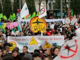 Manifestazione-contro-l'aeroporto-di-Notre-Dame-des-Landes