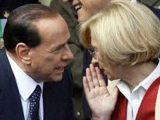 Berlusconi-e-Bonino